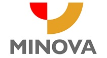 thumbnail_Minova - Logo - 27.12.2015
