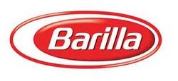 thumbnail_barilla