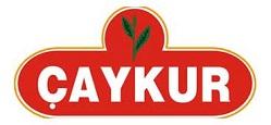 thumbnail_caykur