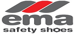thumbnail_ema_shoes_safety