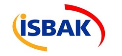 thumbnail_isbak_logo